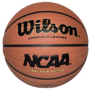 NCAA四强赛波浪复刻版