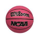 NCAA MINI BASKETBALL