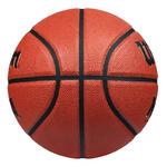 Solution Replica Game Ball-PU复刻版