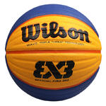 FIBA 3 on 3 GAME BALL