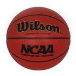 NCAA锦标赛用球经典复刻版