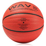 BALL UP 比赛专用球