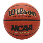 NCAA四强赛经典复刻版