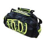 运动旅行健身背包