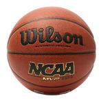 NCAA校园传奇-5号