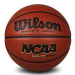 NCAA校园传奇