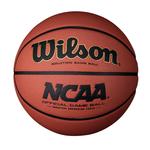 Solution-NCAA原版比赛用球